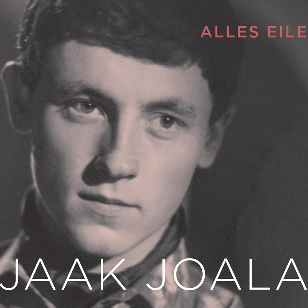 Jaak Joala Juubelikontsert 70 Naerata Alles eile