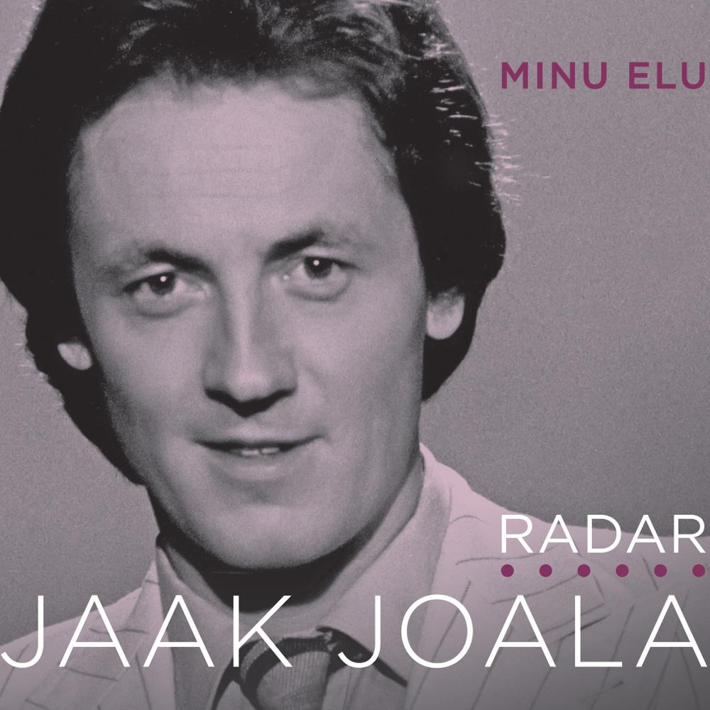 Jaak Joala Juubelikontsert 70 Naerata Minu elu