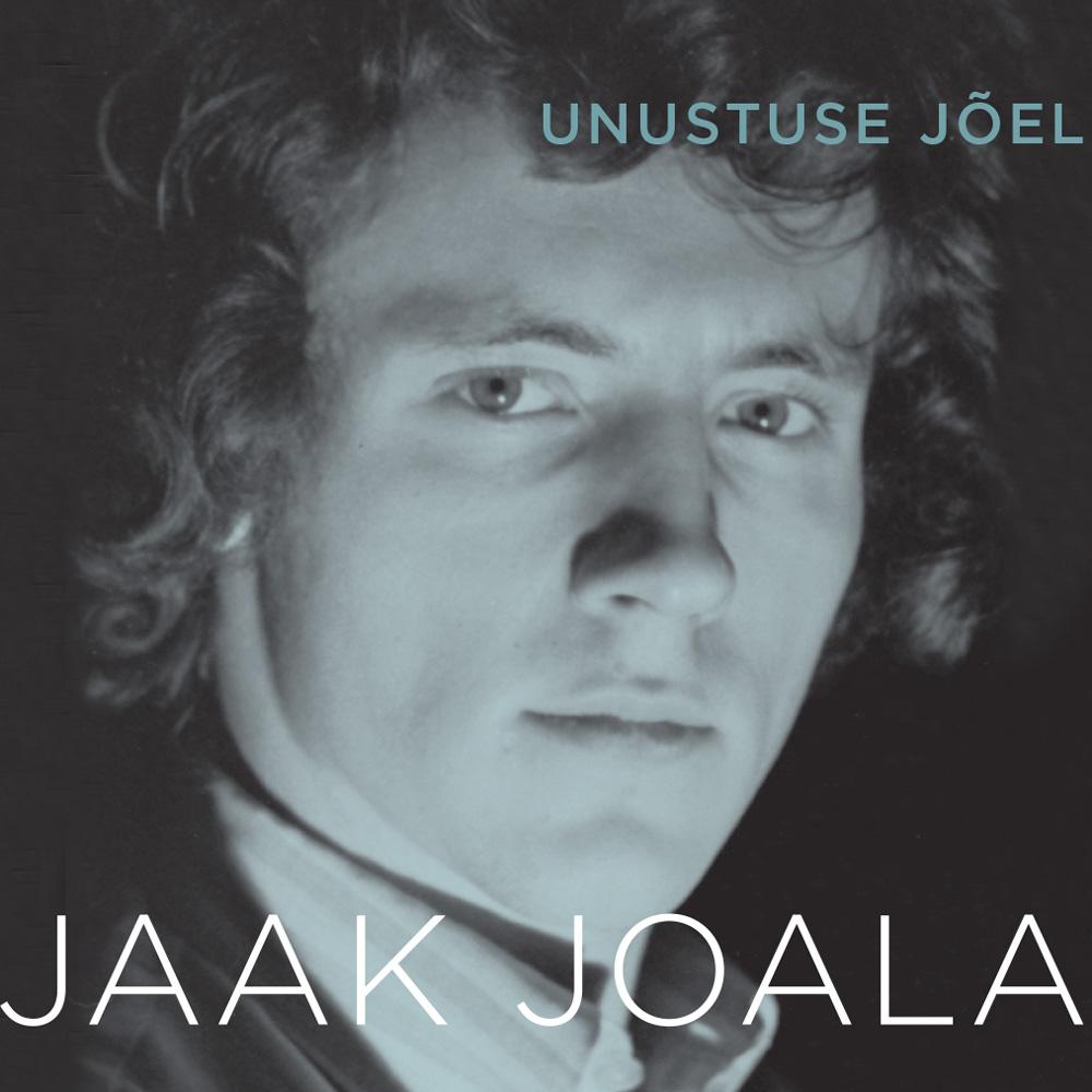 Jaak Joala Juubelikontsert 70 Naerata Unustuse jõel